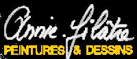 Dessins et peintures Annie Filâtre